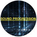 Sound Progression